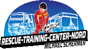 Rescue Training Center Nord - Feuerwehr Seminare