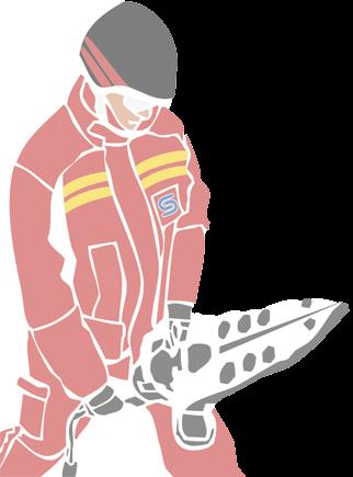 feuerwehrmann-mit-hydraulischer-presse