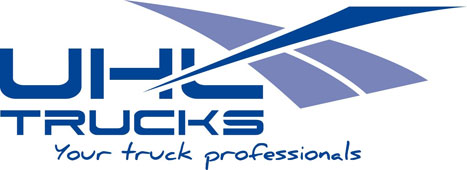 Sponsor Uhl-Trucks